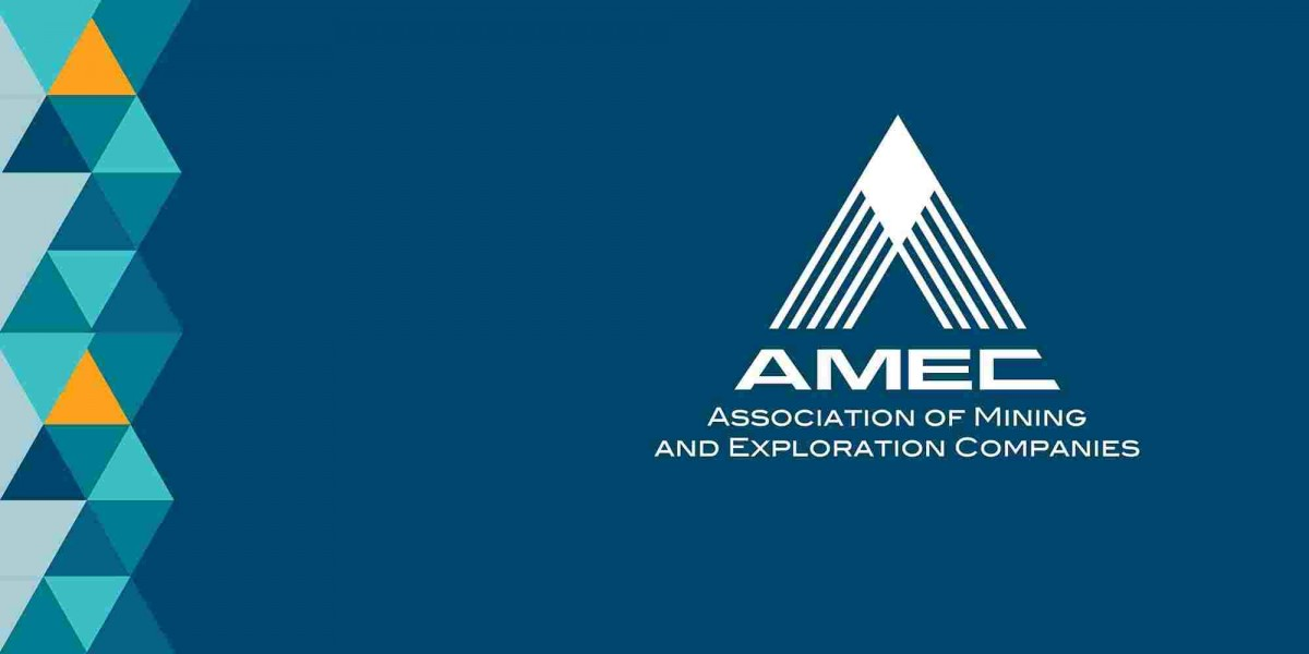 Amec Emerging Trends On Environmental Offsets